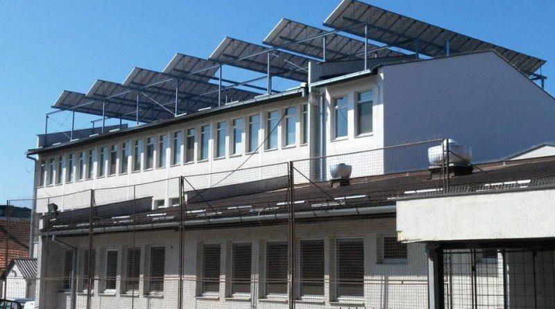 12-solarni paneli dom ucenika