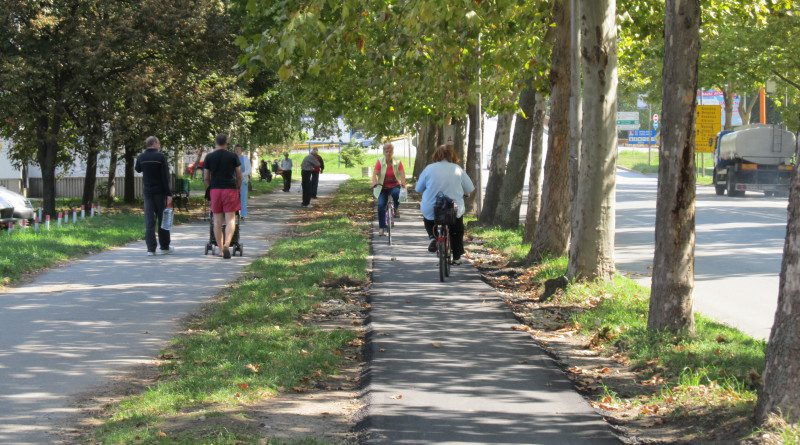 2-biciklisticke staze