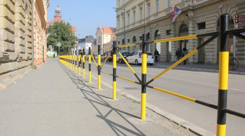9-zastitna ograda