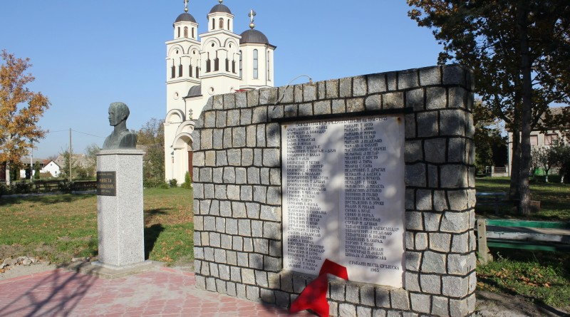01 region Sutjeska - spomenik