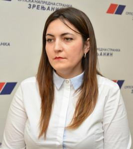03 stanislava janosevic