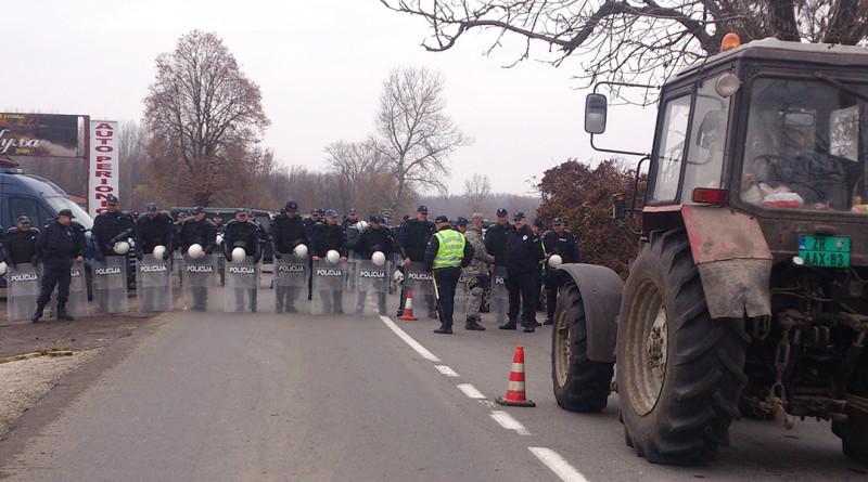 08 - 1 traktori