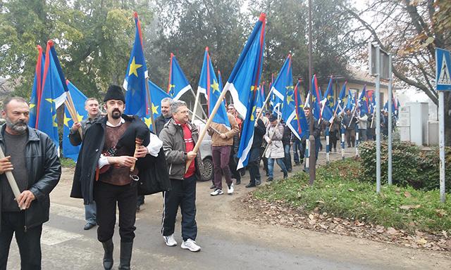 08 liga zastave taras Taras1