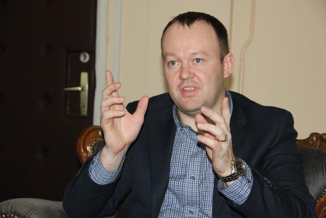 2 - 1 - intervju Mogutov
