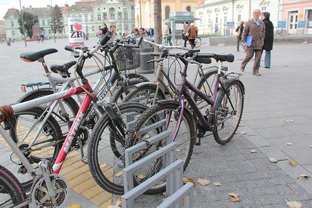 3 - 1 - taksa za bicikle