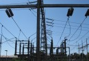 Isključenja električne energije u petak 21. oktobra
