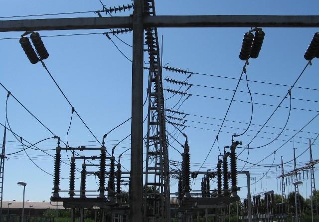 3 iskljucenja struje