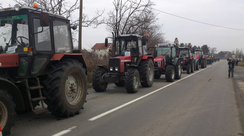 Traktori kod CentaDSC_0425 (1)