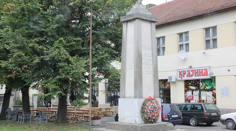 elemir (4) spomenik centar