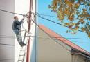 Nestanak struje sutra u Srpskoj Crnji