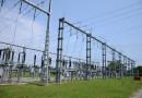 Isključenja električne energije 20. oktobra