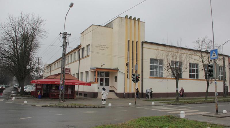 01 zd 20160115 osnovna skola djura jaksic  djura jaksic