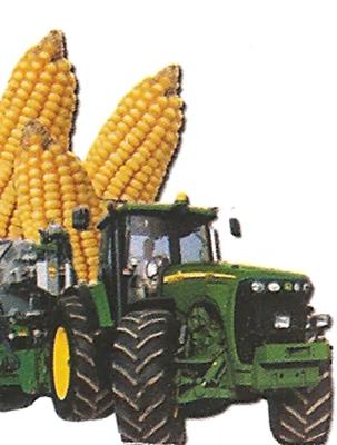 01 zd 20160115 raca kukuruz