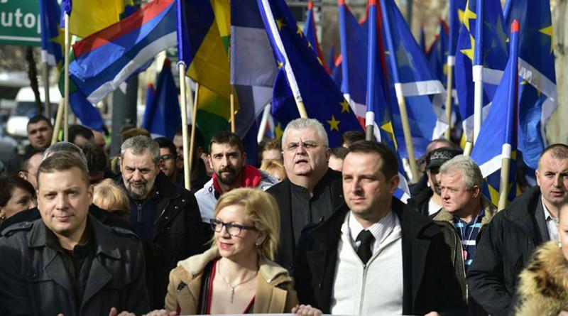 02 zd 20160115 ligasi u beogradu _n