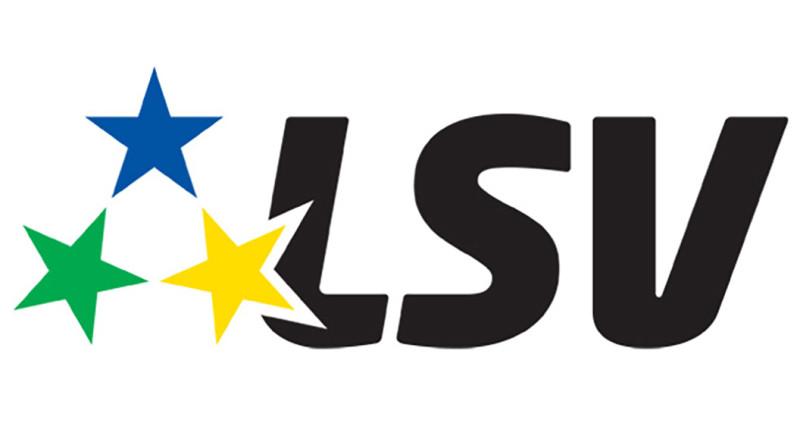 03 20160122 lsv logo (1)