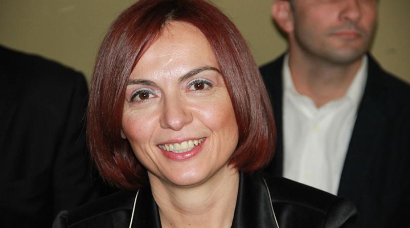 05 - 3 Irena