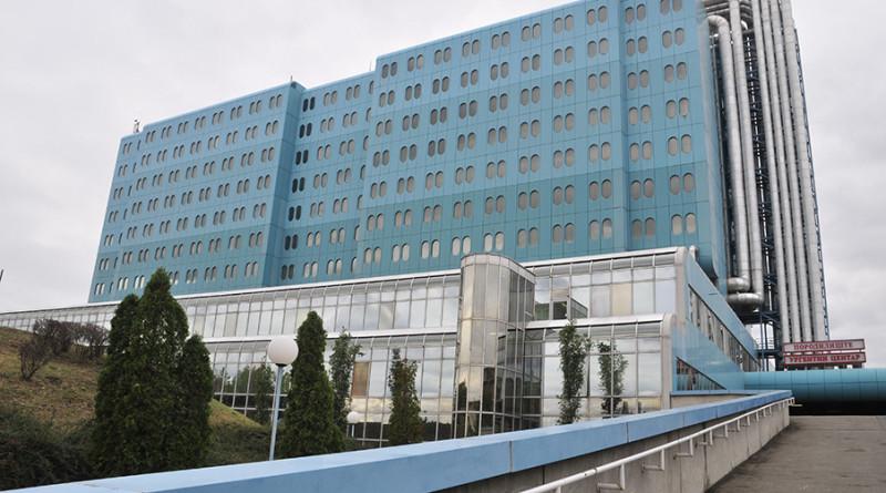 07 - 3b bolnica