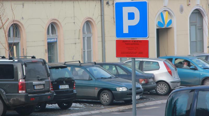 18-1-parking crvena zona