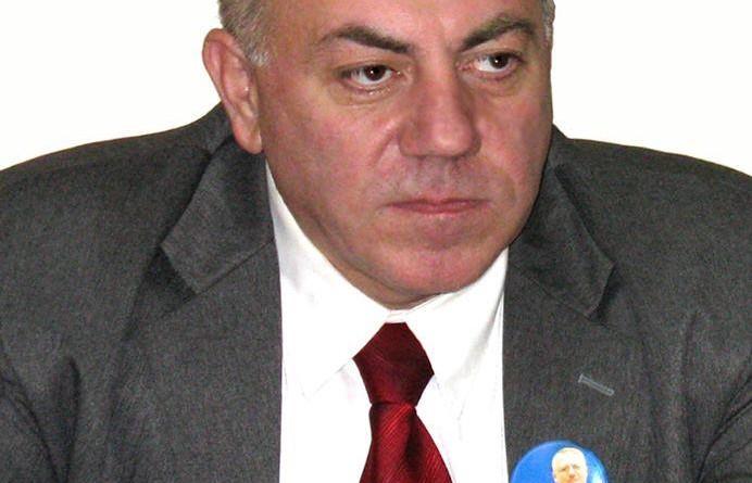 Darko Vujcin