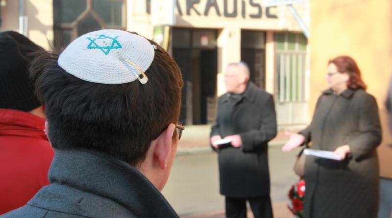 NASLOVNA jevreji foto njegovic 0002