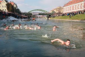 plivanje za krst 2