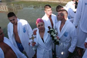 plivanje za ksrt 3