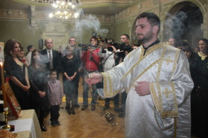 svetosavski bal 0006_jovan njegovic drndak foto