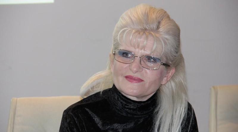 05 - 3 intervju Svetlana