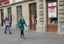 """FEBRUARSKA POTROŠAČKA GROZNICA U GRADSKIM TRGOVINAMA """"ZARAZILA"""" JE VELIKI BROJ MUŠTERIJA"""