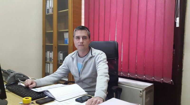 18-1-marko marjanovic