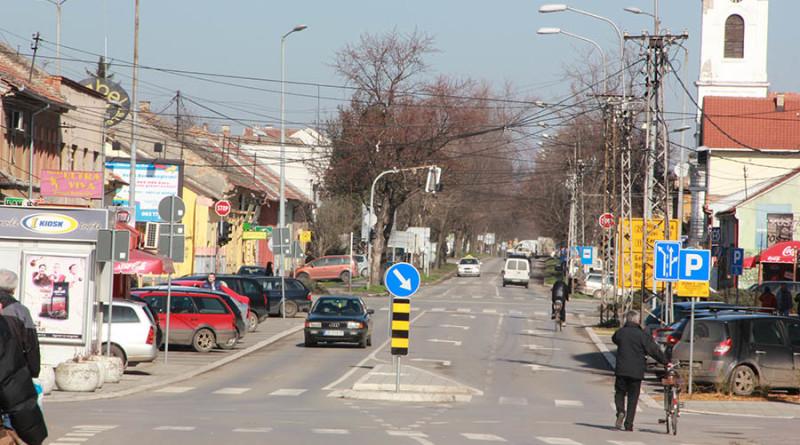 DANI PIVA: Pojačana kontrola saobraćaja
