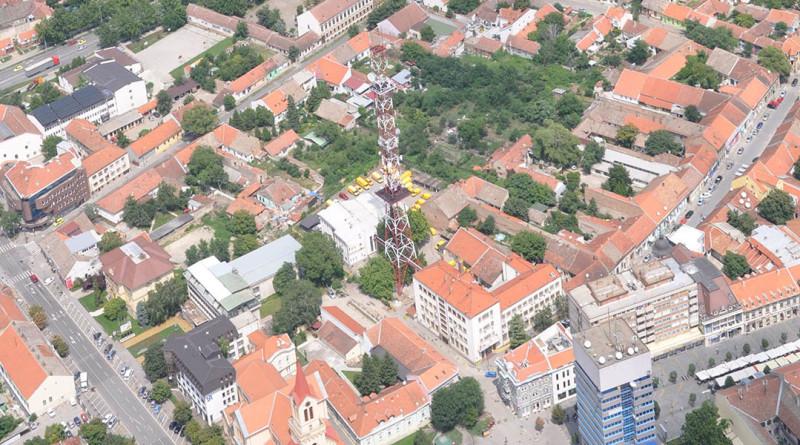 2013-07-12 posta ptt toranj ddor ogrev bitevic komitet