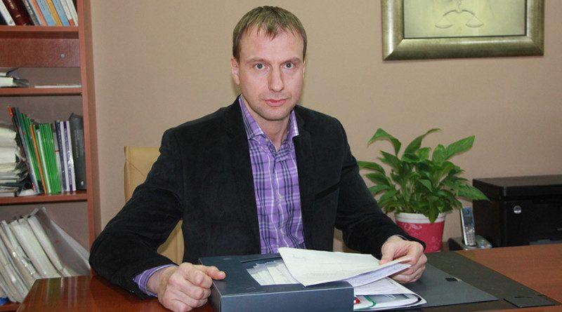 06 - 4b intervju darijevic