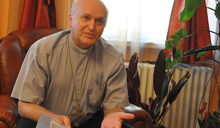 11 - 1 intervju biskup