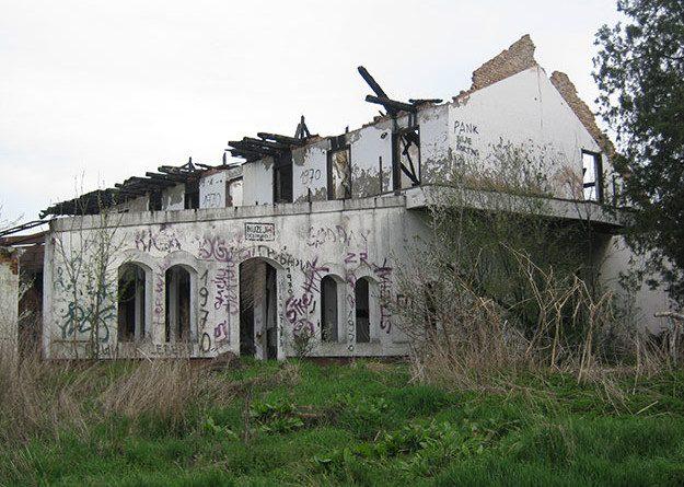 18-1a-nekada reprezentativno zdanje