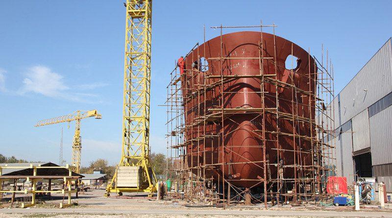 20151102 bomeks bomex brod gradnja brodogradiliste  (9)