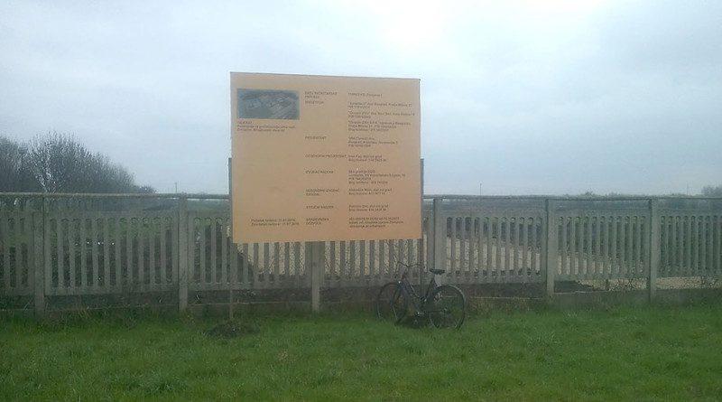3 - 2 - fabrika vode lokacija  (11)