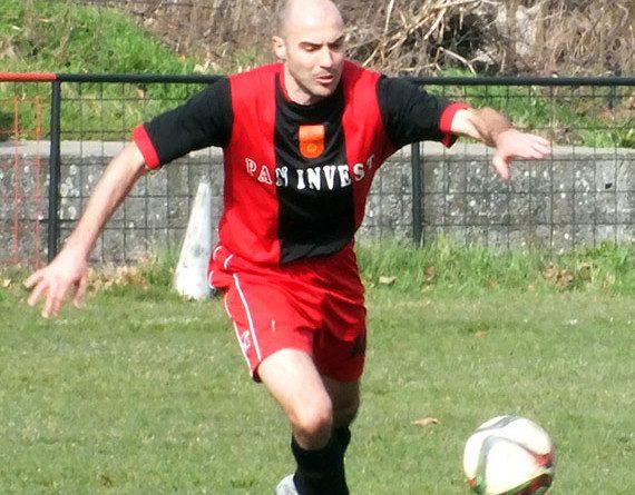 44 - 1 Goran Grujic