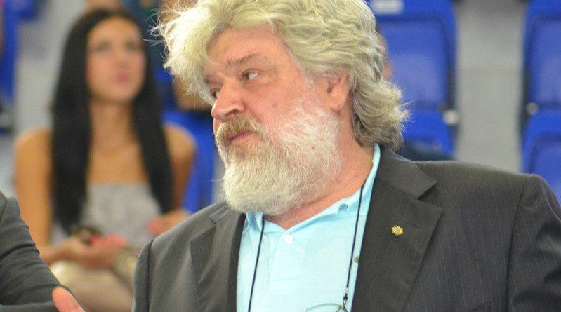 47 - 2 Dragan Vulesevic