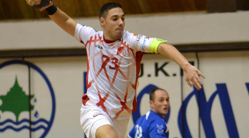 52 - 1 Slobodan Dimitric