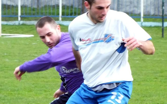 53 - 1 Milan Missccevic (Naftagas) i Sladjan Novkovic (Mladost)