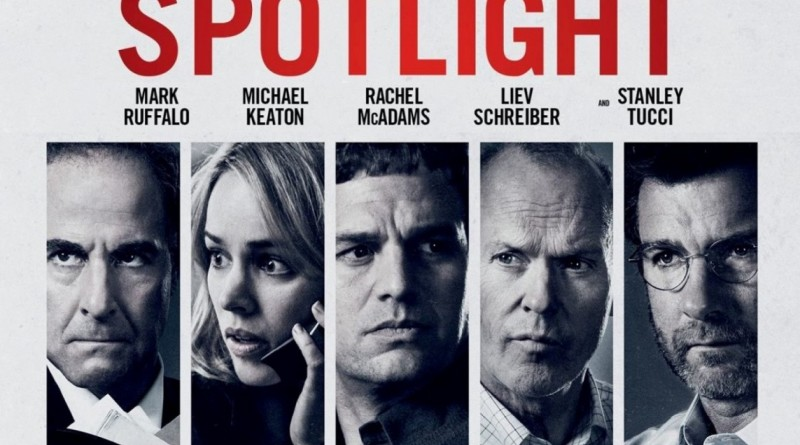 filmovi u sinemi-spotlight