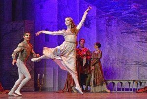 njegovic balet _0001_