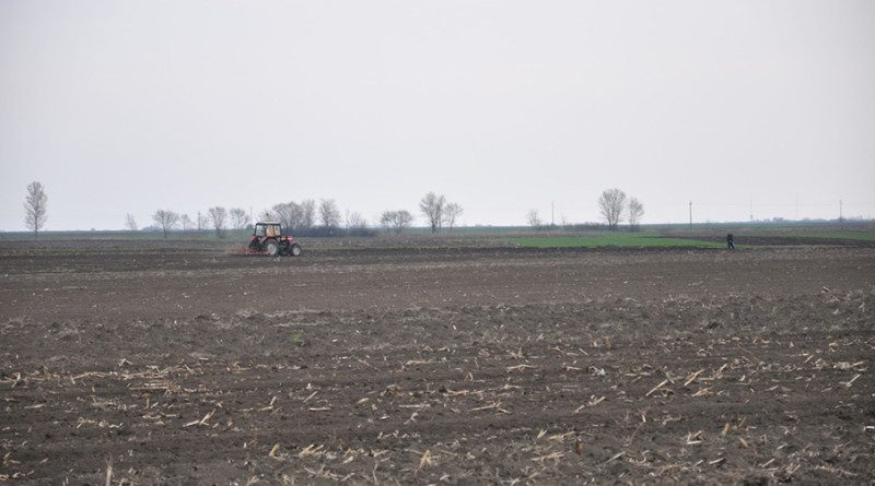 posledice privatizacije u poljoprivredi rezerva