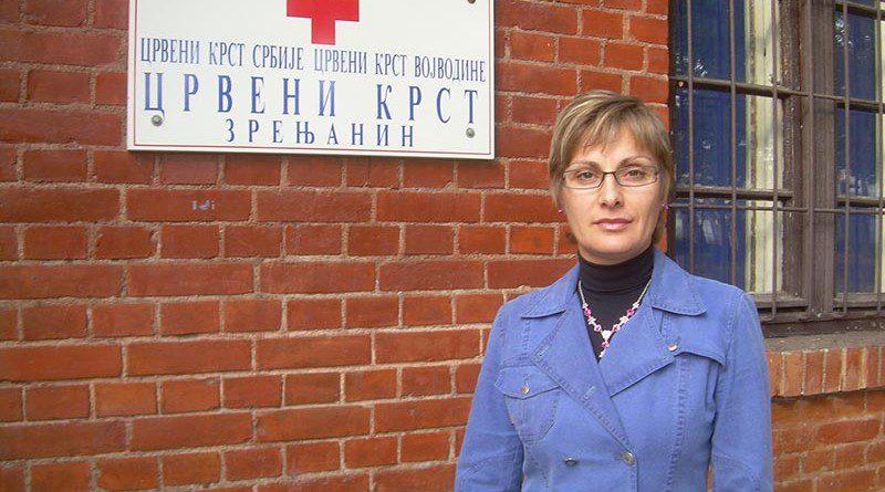 preventivni pregledi-Aleksandra Tanasijevic