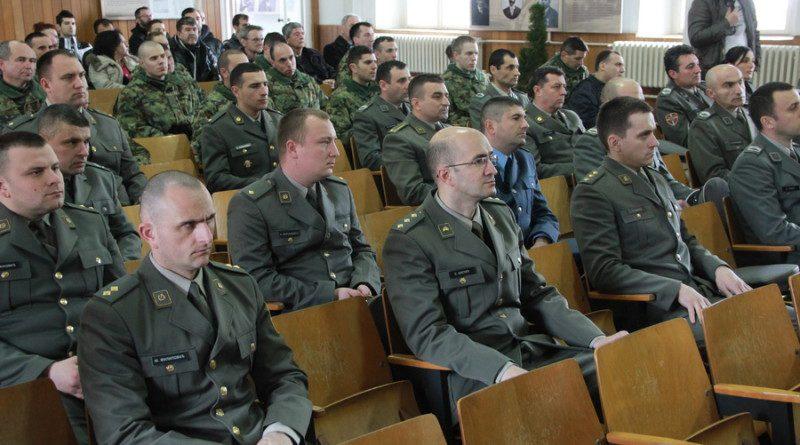 vojska jovan njegovic drndak 0002_