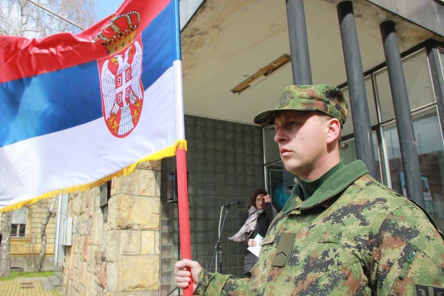 vojska jovan njegovic drndak 0009_
