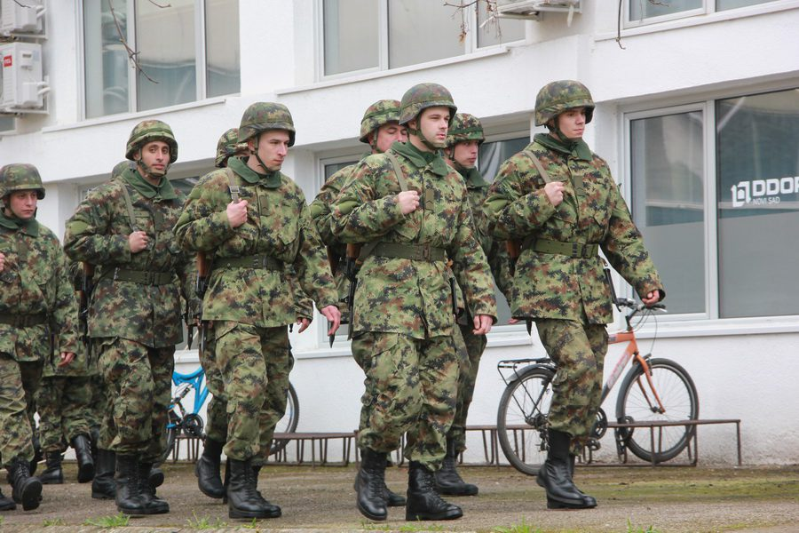 vojska jovan njegovic drndak 0016_