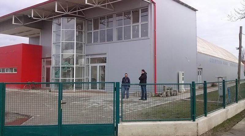 zd 03 20160304 nova crnja sportska hala