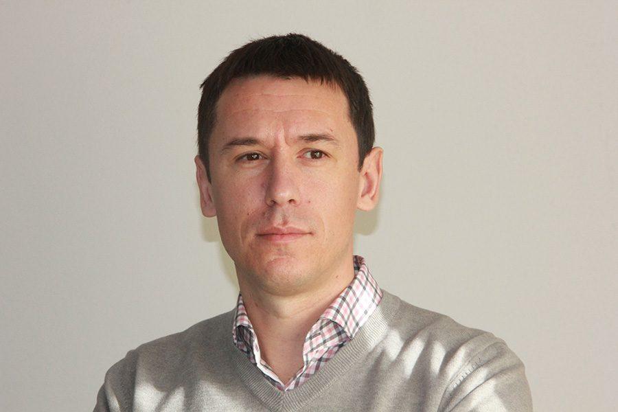 IZBORI Jovan Stankov